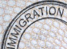 Houston Employment Visa Lawyers - Law Offices of Steven Tuan Pham, P.C.