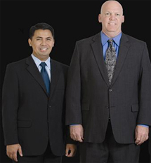 Houston Immigration Attorneys -  PHAM & CLOVES, PLLC