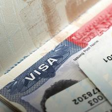 Visa Cps Requirements